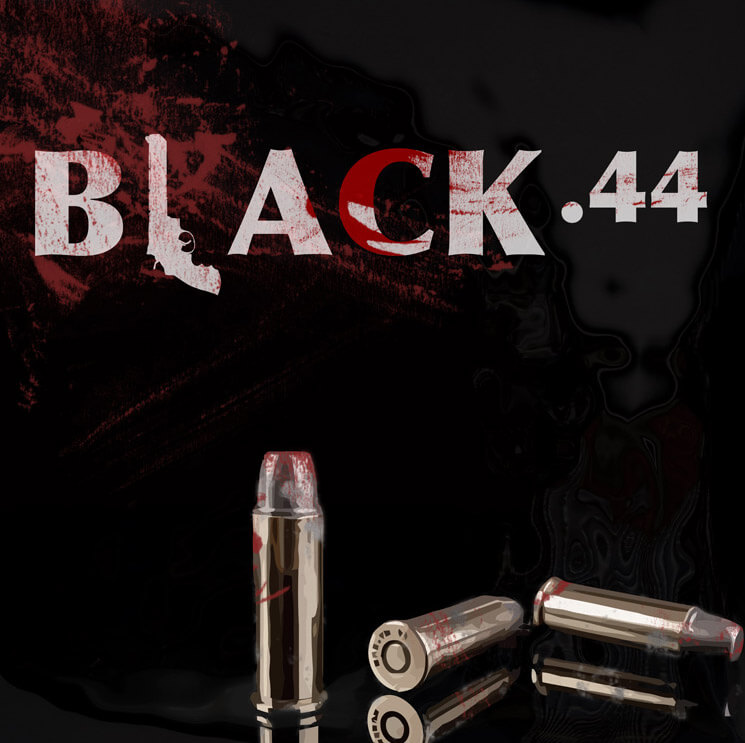 Black44-EP-Front-Cover
