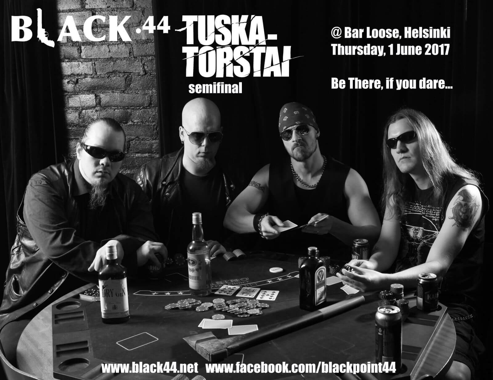 Black .44 tuska-torstai-resized